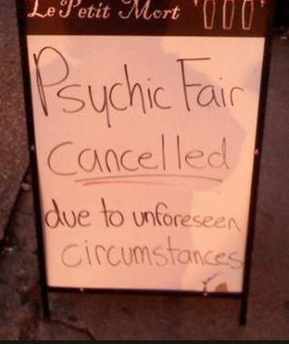 epic sign fails