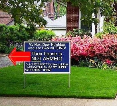 epic home security fail