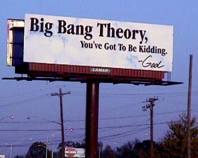 epic billboard sign
